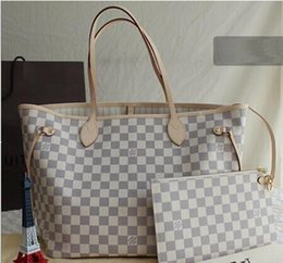 crochet small hand bag 2019 - Manufacturer batch hair ball bag frosted fashion hand bill of lading shoulder bag simple small square bag retro single s
