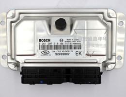 $enCountryForm.capitalKeyWord Australia - car Buick Match European Car Engine Computer Plate 0261207610 5484345 92099887 Brand New