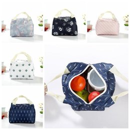 25ba642baa89 Lunch Bag Patterns Online Shopping | Lunch Bag Patterns for Sale