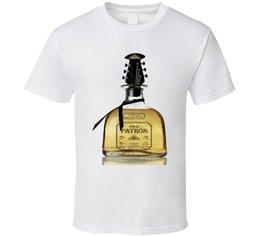 $enCountryForm.capitalKeyWord UK - patron anejo,special edition guitar limited T Shirt