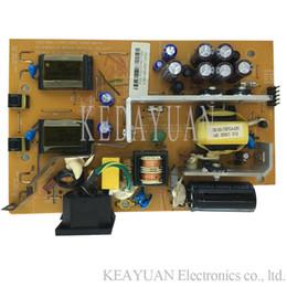Lenovo Board Online Shopping | Lenovo Power Board for Sale