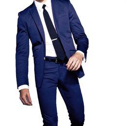 $enCountryForm.capitalKeyWord NZ - CUSTOM MADE TO MEASURE MEN SUIT, BESPOKE DARK BLUE BUSINESS MEN SUIT,CLASSIC WEDDING SUITS FOR #545696