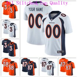 wholesale dealer ca47d ff6b2 Joe Flacco Jerseys Canada | Best Selling Joe Flacco Jerseys ...