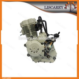 Cdi Engine Australia - Made in China, the factory directly sells 250cc dual-clutch motorcycle engine with excellent quality and beautiful price