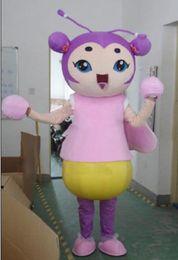$enCountryForm.capitalKeyWord Canada - White goose monkey bee mascot costumes props costumes Halloween free shipping