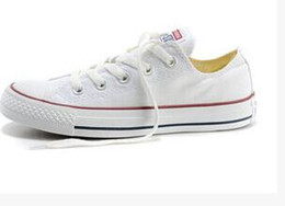 $enCountryForm.capitalKeyWord Australia - EUR46 New star Low High top Casual Shoes Style zz26 sports stars chuck Classic Canvas Shoe Sneakers conve Men Women Canvas Shoes XMAS gift