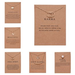 Necklaces bohemia online shopping - Women Bohemia Simple Clavicle chain Necklace Butterfly Dragonfly Elephant Circle Pendant Necklace Fashion Chic Jewelry