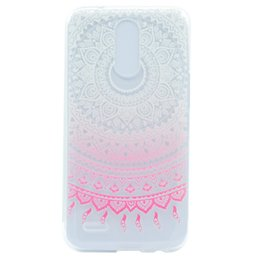 Lg nexus soft case online shopping - for LG G4 G5 G6 Q6 Q7 K4 K5 K8 K10 V20 V30 X Power Nexus X Case Silicone Ultra Soft TPU Rubber Cases Clear Cover