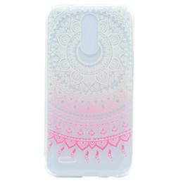Nexus covers online shopping - for LG G4 G5 G6 Q6 Q7 K4 K5 K8 K10 V20 V30 X Power Nexus X Case Silicone Ultra Soft TPU Rubber Cases Clear Cover