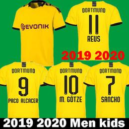 cheap for discount dddf8 cbc9b Borussia Dortmund Kit Online Shopping | Borussia Dortmund ...