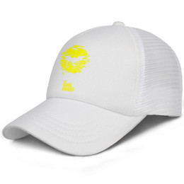 Cool Unisex Kids Hats Australia - The Dark Knight Designer Daniel Norris Batman kids baseball caps Classic Teen baseball cap Cute white cap cool hats hats