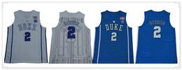$enCountryForm.capitalKeyWord Australia - Mens Duke Blue Devils #2 Cameron Reddish Kawhi 2 Leonard 43 Pascal Siakam College American Basketball Stitched Uniform Shirts Sports Jerseys