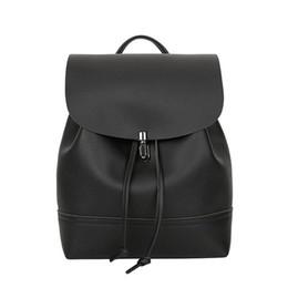Venta al por mayor de Buena calidad Mujeres Mochila Mochila Escolar mochilas de cuero de alta calidad Mochila Escolar para adolescentes niñas ocio mochilas escolares