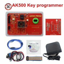 Car Ecu Programmer Audi Online Shopping | Car Ecu Programmer Audi