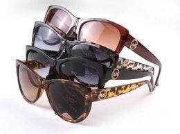 $enCountryForm.capitalKeyWord Australia - Home> Fashion Accessories> Sunglasses> Product detail Excellent Quality Glass Lens Fashion Sunglasses For Men Women brand design Semi Riml