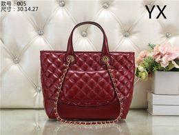 $enCountryForm.capitalKeyWord NZ - HOT classic New High quality women long style wallet Fashion Bags Brand Clutch handbag luxury handbags designer Shoulder bag C005