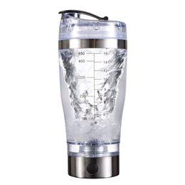 Mixing Shaker Bottle Online Shopping | Mixing Shaker Bottle
