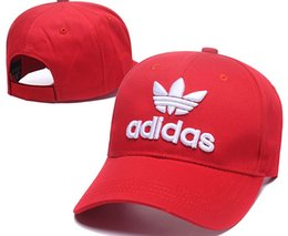 "$enCountryForm.capitalKeyWord Australia - New tha alumni gold ""A"" hats Snapback caps mens snapback cap basketball hat baseball caps bone snapbacks hip hop hats Ball Caps"
