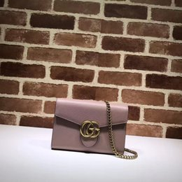 fruit handbags 2019 - 401232 Mini Clutch Chain Flap Bag WOMEN NEW HANDBAGS SHOULDER MESSENGER BAGS TOTES ICONIC CROSS BODY BAGS TOP HANDLES CL