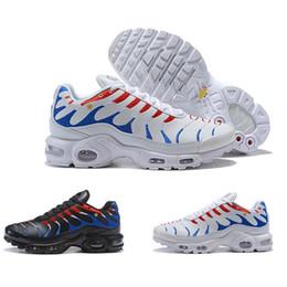 Shop Running Sports World UkFree Shoes MpUVSz