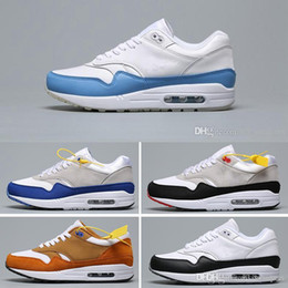 buy online 116a7 d2fd2 lunar shoes 2019 - 2019Wholesale 87 Atmos 87 Anniversary 1 Piet Parra 87  Premium lunar 1
