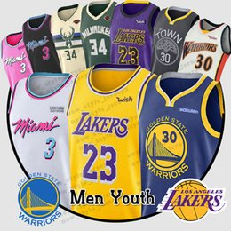 newest 4ac03 d3851 Youth Stephen Curry Jersey Online Shopping | Youth Stephen ...