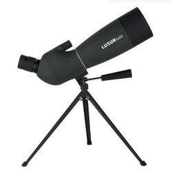 $enCountryForm.capitalKeyWord Australia - HD Spotting Scope Astronomy 25-75x70mm BAK4 Zoom 45 De Nitrogen Hunting Birdwatch Monocular Telescope