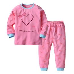 c35b6cde3b Cute sleep shorts online shopping - Cute Girls Pajama Sets Tops and Pants  Sets Sleep Wear
