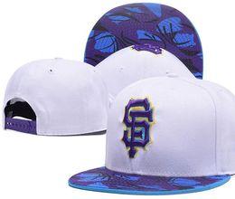 603a0df2e 2019 best quality Snapback Giants Hat SF Cap Adjustable Baseball Hats  Snapbacks Strapback Golf Casquette Sport cap men women bone 05