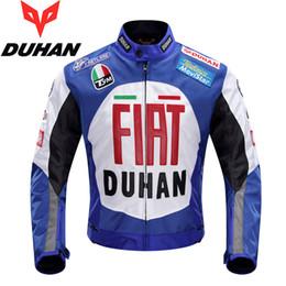 $enCountryForm.capitalKeyWord Australia - DUHAN 600D Oxford off road motorcycle jacketprofessional Moto racing jackets motorcycle riding clothes