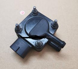Rav4 sensoR online shopping - Differential Exhaust Pressure Sensor For Toyota Auris Verso Corolla RAV4