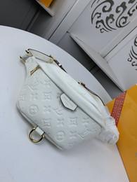Wholesale T0P Handbags 44812 44836 Classic Tote Bag with Clutch Women Shopping Bags Travelling bag backpack handbag wallet single-shoulder message bag