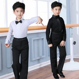a543acd4a4fe9 Latin Dancing Costumes Online Shopping   Girls Latin Dancing ...