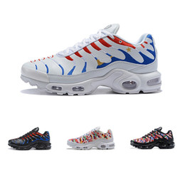 29bd9652bc58 Champion Shoes Canada - 1998 2018 Women World Cup champion Frence Plus tn  One star Men
