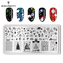 Pretty Nails Australia | New Featured Pretty Nails at Best Prices ...