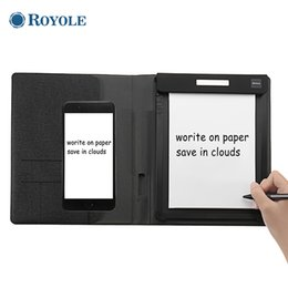 $enCountryForm.capitalKeyWord UK - igital drawing Royole 10Inch 2048 Level Pressure Digital Drawing Tablet Paper Write Cloud Storage App Synchronous Display With Sensitivit...