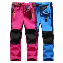 3bcc838aa Shop Kids Leggings Winter Warm UK