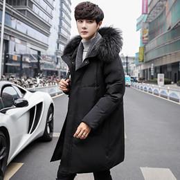 ea005fb84666 Cool Korean Jackets Online Shopping