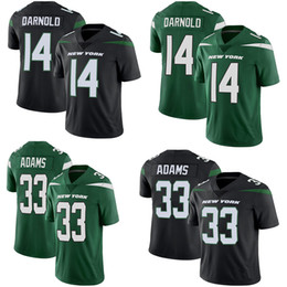 New York Jets Jerseys Online Shopping | New York Jets Jerseys for Sale  for cheap