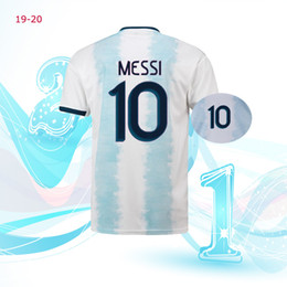 Delivery uniform online shopping - 19 national soccer uniform name and telephone number short sleeve T shirt Free delivery fee