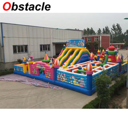 inflatable obstacles australia new featured inflatable obstacles rh au dhgate com