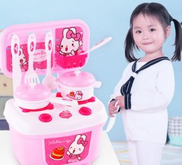 $enCountryForm.capitalKeyWord NZ - Children's play house kitchen toys 3-7-10 years old boys and girls cooking cooking kitchen utensils children's toys 16pcs set Shape recognit