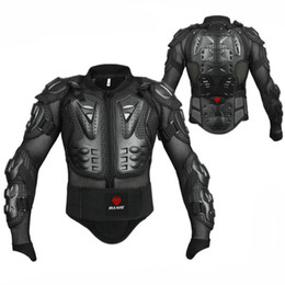 $enCountryForm.capitalKeyWord UK - Professional Motorcycle Guards Riding Body Protection Motorcross Racing Full Body Armor Spine Chest Protective Jacket Gear