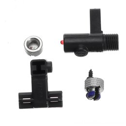 cranks bicycle Australia - 3 Speed air Sensor meter for Bafang 8Fun BBS01 BBS02 BBSHD Mid Drive Crank Motor Kit Electric Bike Electric Bicycle Accessories
