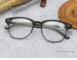 $enCountryForm.capitalKeyWord NZ - Round Reading Glasses for Women Men Slim Reading Glasses Spectacles Presbyopia Male Female Glass Reading Glasses 2140