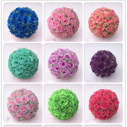 shop wholesale rose balls for centerpieces uk wholesale rose balls rh uk dhgate com