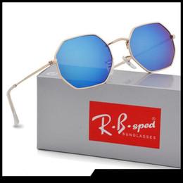 87a8c8ee80 Gafas de sol de marca para hombres, mujeres, recién llegados, gafas de sol,  gafas de sol, gafas de sol, gafas de sol, polígono, polígono, femenino.