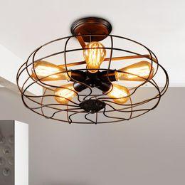 vintage ceiling fans australia new featured vintage ceiling fans rh au dhgate com