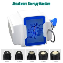 Slim Wave Machine NZ - shockwave therapy machine Sound wave for ed erectile dysfunction shockwave slimming Effective Physical Pain Therapy System
