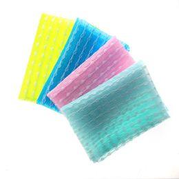 shop body scrub cloth uk body scrub cloth free delivery to uk rh uk dhgate com